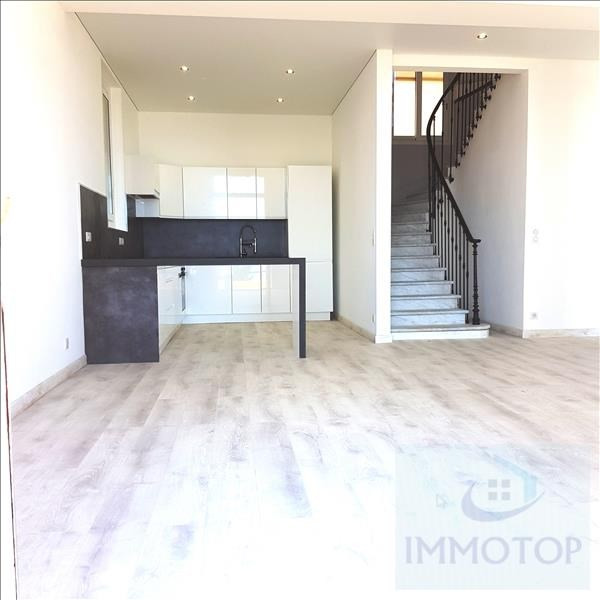 Deluxe sale house / villa Menton 1280000€ - Picture 8