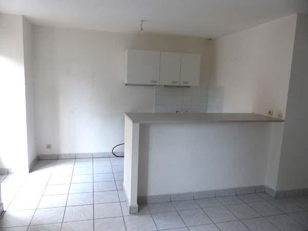 Location appartement Bourgoin jallieu 520€ CC - Photo 4