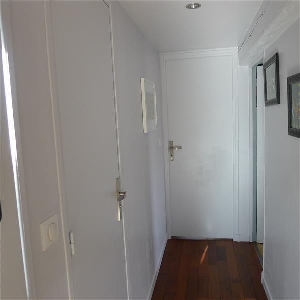 Immobile residenziali di prestigio appartamento St pryve st mesmin 270000€ - Fotografia 9