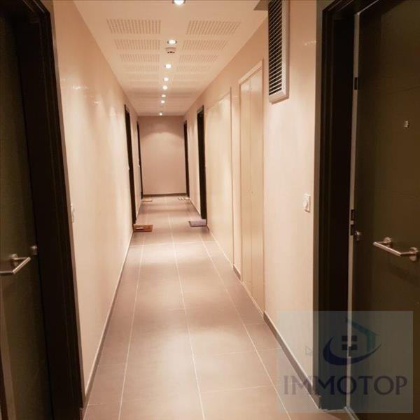 Sale apartment Menton 193000€ - Picture 10