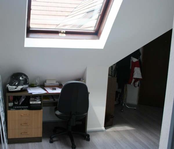 Produit d'investissement appartement Haguenau 73000€ - Photo 4
