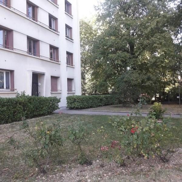 Lijfrente  appartement Caluire-et-cuire 19000€ - Foto 1
