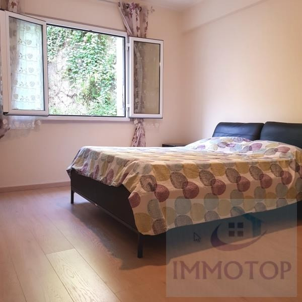 Vente appartement Menton 240 000€ - Photo 7