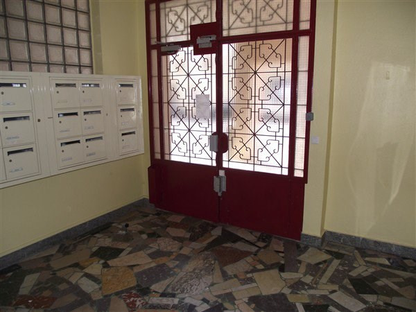 Vente appartement Perpignan 65 000€ - Photo 1