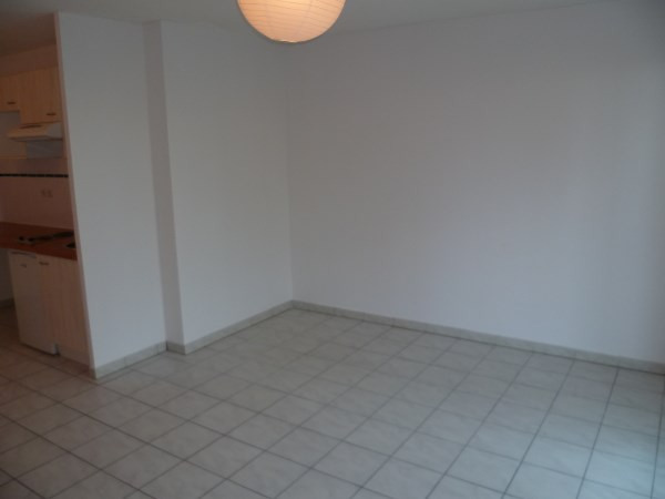 Location appartement Muret 601€ CC - Photo 3
