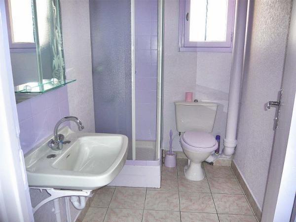 Vente appartement Caen 79200€ - Photo 2
