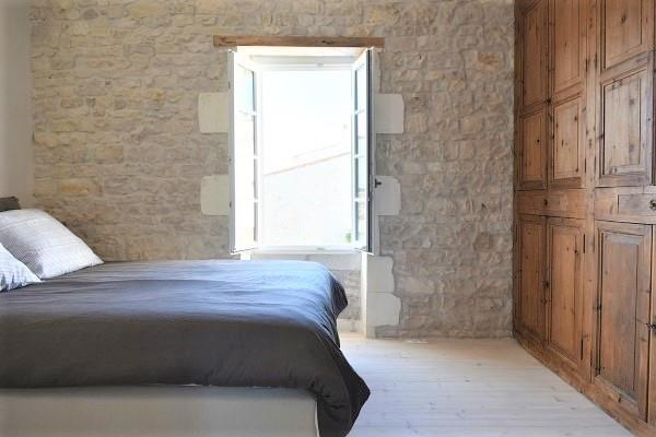 Deluxe sale house / villa Sainte marie de re 785000€ - Picture 3