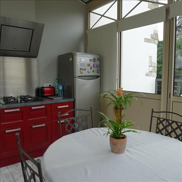 Verkoop  huis Orleans 318000€ - Foto 3