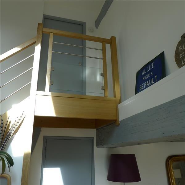Immobile residenziali di prestigio appartamento St pryve st mesmin 270000€ - Fotografia 6