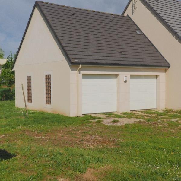 Revenda casa Auneau 203000€ - Fotografia 3