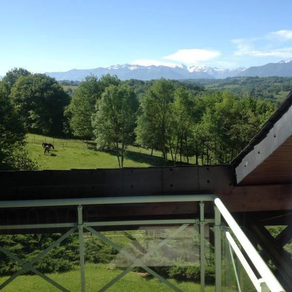 Revenda residencial de prestígio casa Pau 950000€ - Fotografia 10