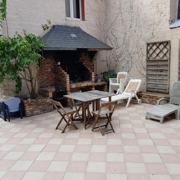 Vente maison / villa Le havre 209 000€ - Photo 3
