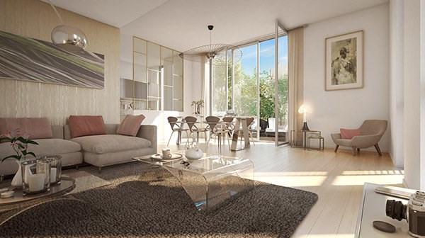 Vente maison / villa Saint-maur-des-fossés 935000€ - Photo 1