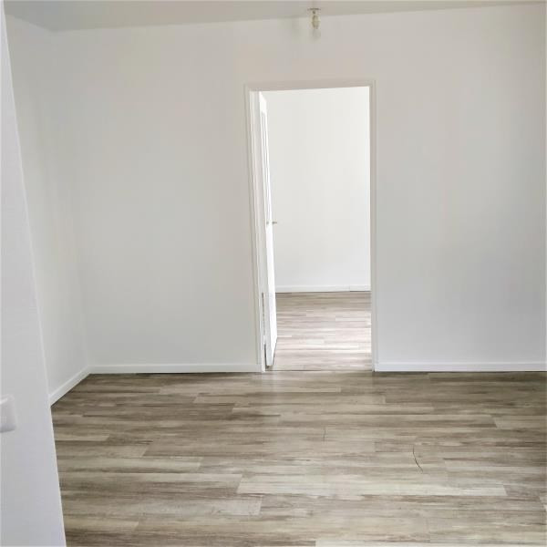Sale apartment Limeil brevannes 137 800€ - Picture 6