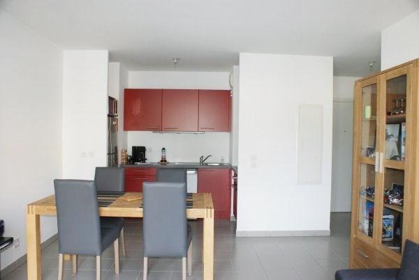 Rental apartment Marseille 12ème 870€ CC - Picture 2