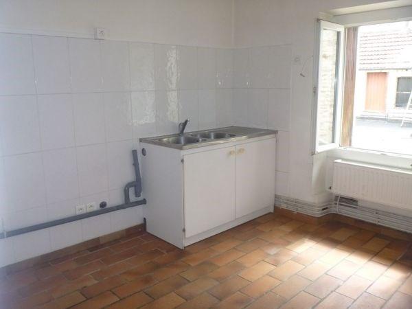 Rental apartment Ballancourt sur essonne 990€ CC - Picture 3