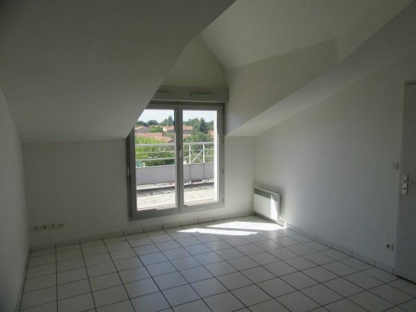 Rental apartment Toulouse 462€ CC - Picture 3