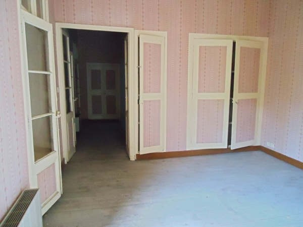 Vente maison / villa Arles sur tech 155 000€ - Photo 3