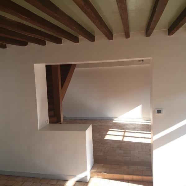 Vente maison / villa Veneux les sablons 335000€ - Photo 7