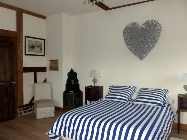 Deluxe sale house / villa Equemauville 728000€ - Picture 6