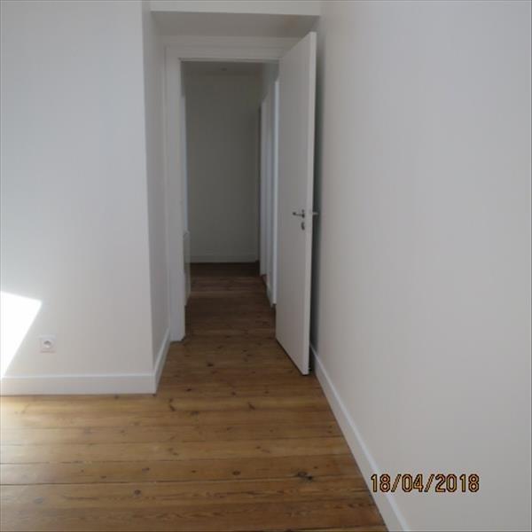 Location appartement Bordeaux 1500€ CC - Photo 10