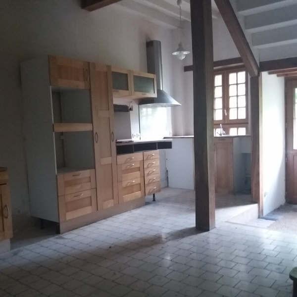 Vente maison / villa Larchant 575000€ - Photo 4
