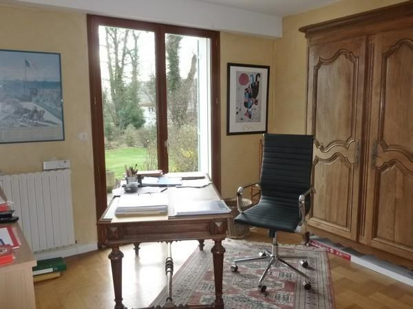 Sale house / villa Honfleur 525 000€ - Picture 7