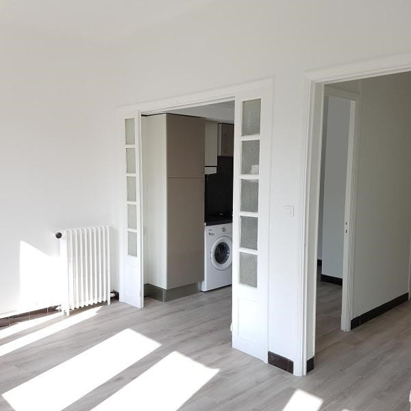 Location appartement Aix en provence 803€ CC - Photo 2