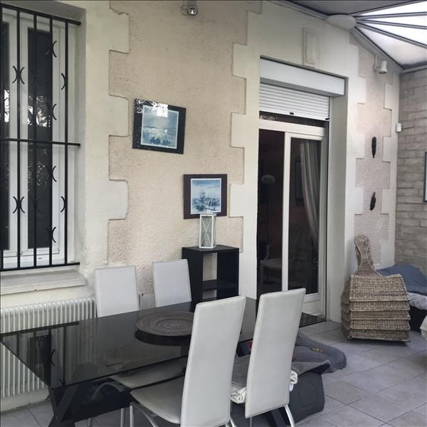 Vente de prestige maison / villa Bordeaux 654500€ - Photo 4