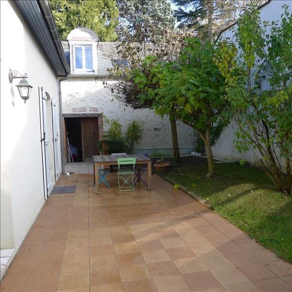 Vente maison / villa St jean de braye 472500€ - Photo 1