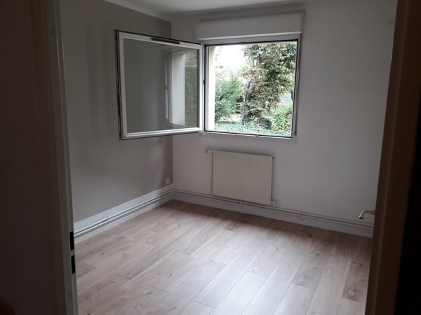Location appartement Haubourdin 667,34€ CC - Photo 4