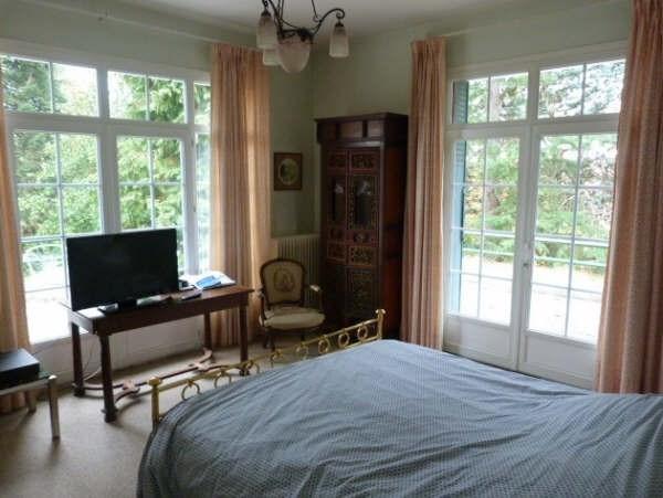 Vente maison / villa Montfort l amaury 498000€ - Photo 6
