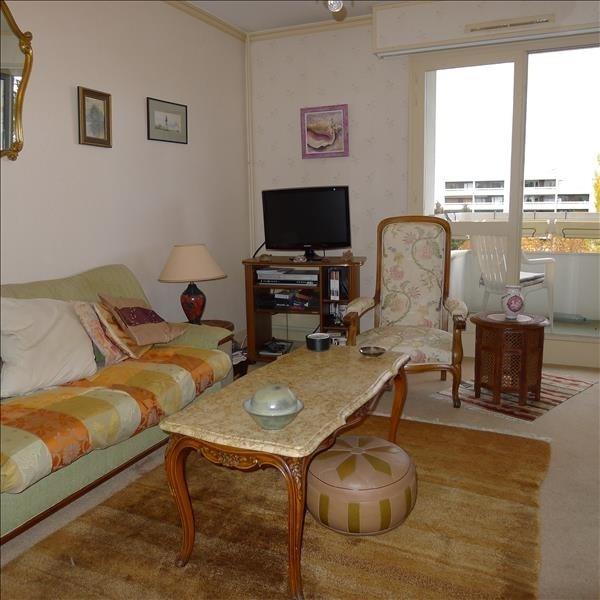 Vendita appartamento Orleans 117700€ - Fotografia 3