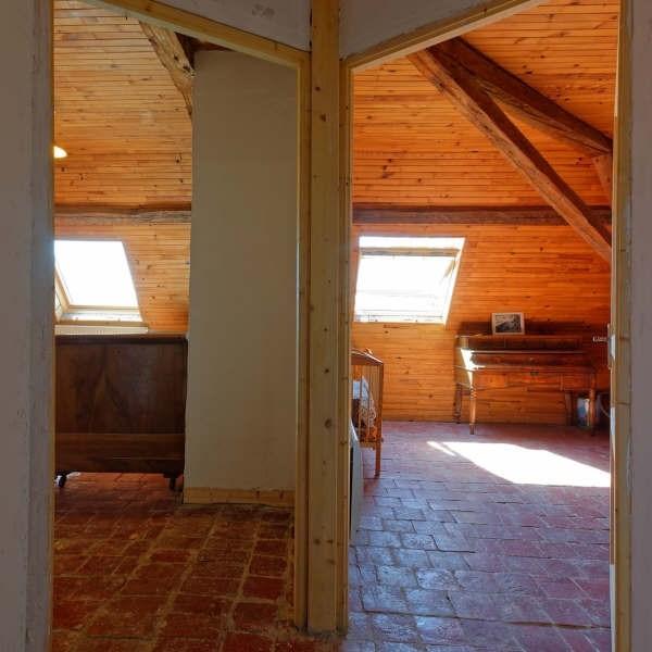 Vente de prestige maison / villa St alban leysse 660000€ - Photo 7