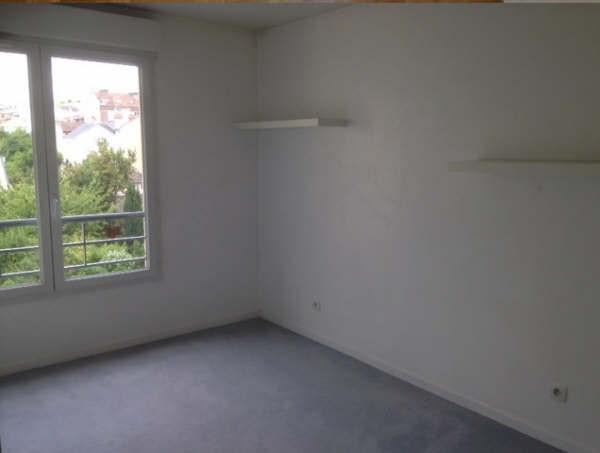 Locação apartamento Suresnes 2150€ CC - Fotografia 4