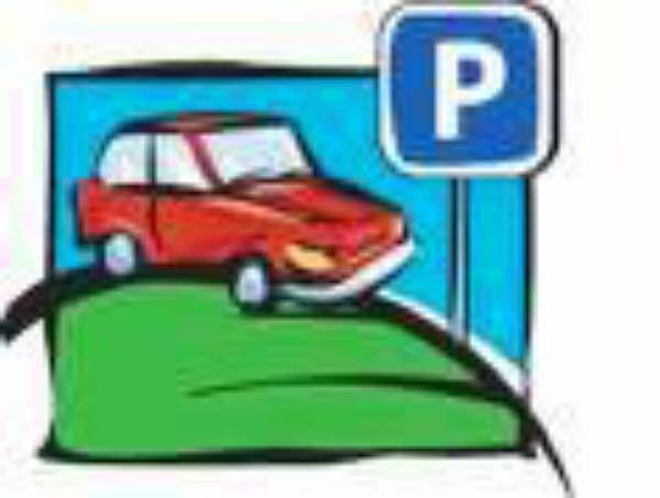 Rental parking spaces Paris 14ème 60€ CC - Picture 2