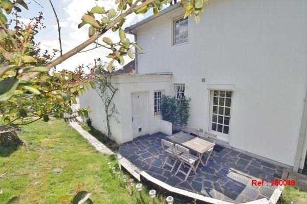 Sale house / villa Triel sur seine 465000€ - Picture 1