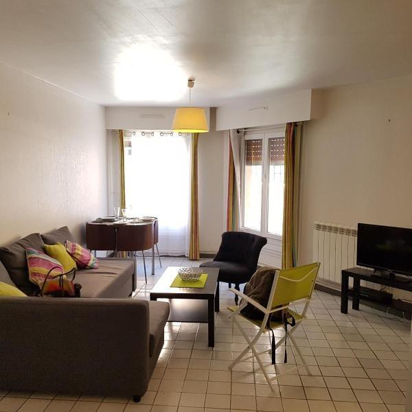 Verhuren  appartement Aix en provence 797€ CC - Foto 2