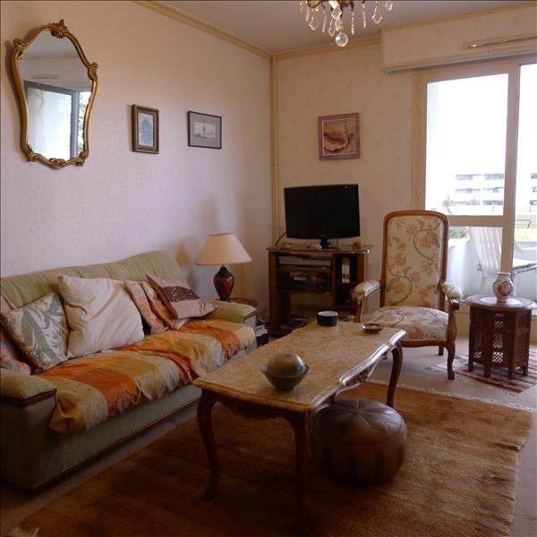 Vendita appartamento Orleans 117700€ - Fotografia 4