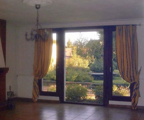Verkoop  huis Nogent le roi 319000€ - Foto 2
