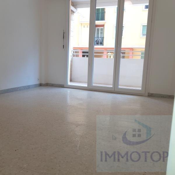 Vendita appartamento Menton 215000€ - Fotografia 6
