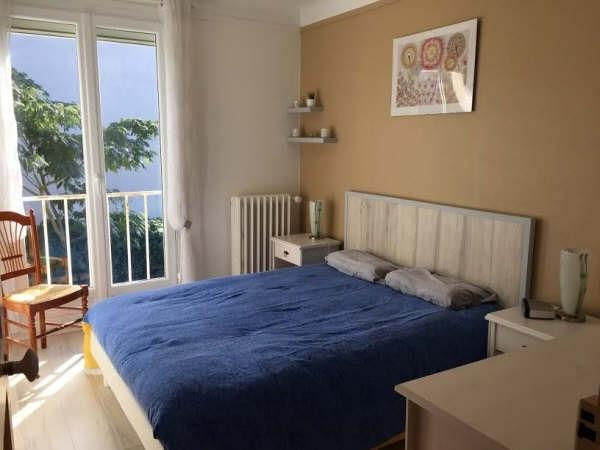 Vente maison / villa Le havre 235000€ - Photo 7