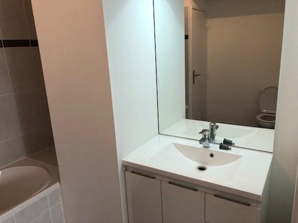 Rental apartment Fréjus 620€ CC - Picture 4