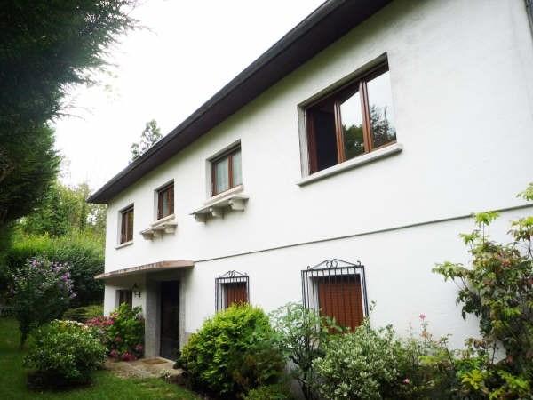 Sale house / villa Mulhouse 367500€ - Picture 6
