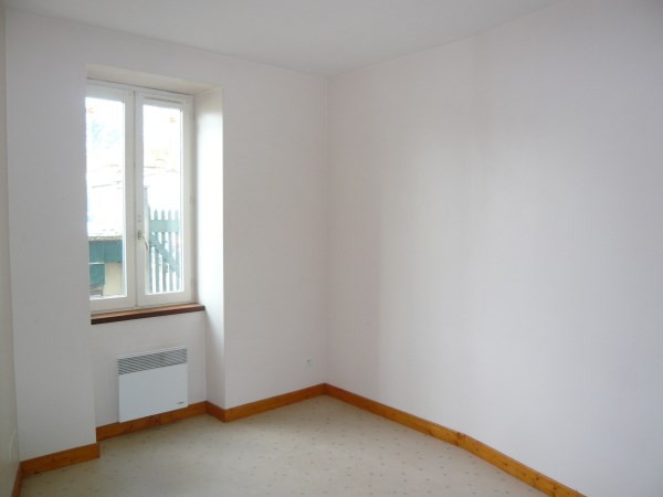 Location appartement Pont de cheruy 635€ CC - Photo 5
