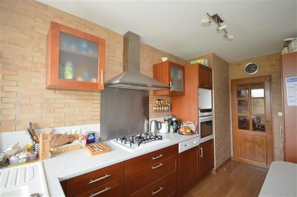 Vente appartement St egreve 249 504€ - Photo 3