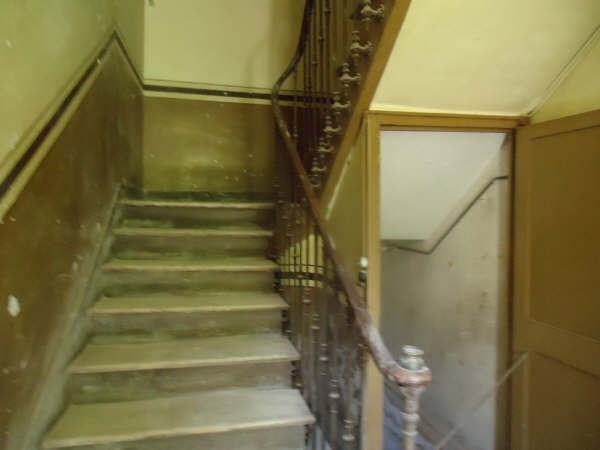 Vente maison / villa Arles sur tech 155 000€ - Photo 5