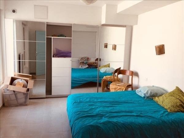 Vente appartement Lizy sur ourcq 99000€ - Photo 5