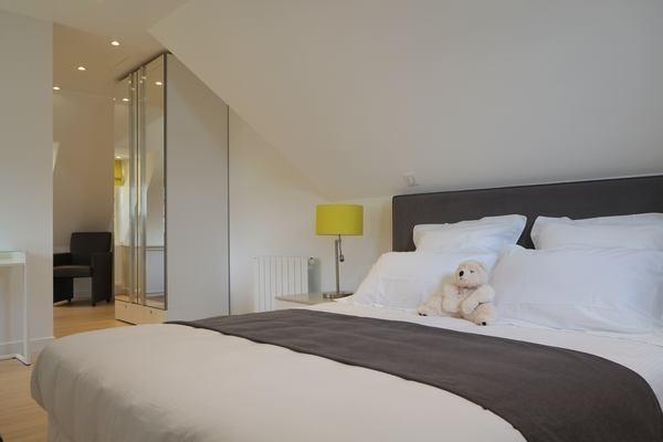 Vacation rental house / villa Perros-guirec 2000€ - Picture 7