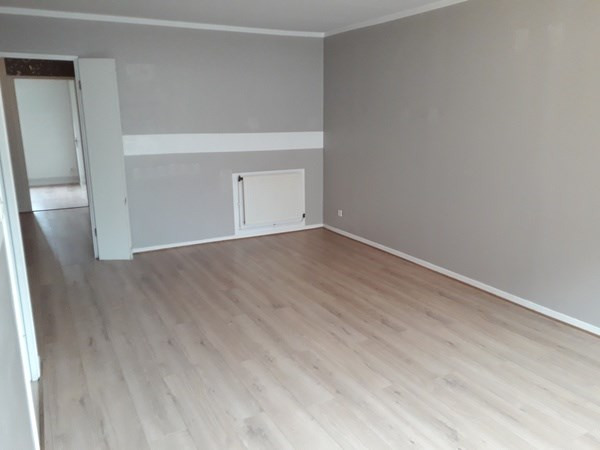 Location appartement Haubourdin 667,34€ CC - Photo 2